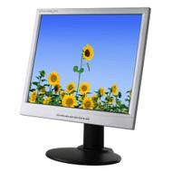 Envision EN-7410 17 Inch LCD Monitor EN7410 - EE714714