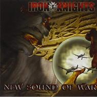 New Sound Of War By Stuka Squadron On Audio CD Album 2012 - EE714804