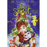 Little Spirit: Chirstmas with Wally Carlson - E484753