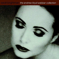 The Andrew Lloyd Webber Collection By Sarah Brightman And Andrew Lloyd - EE715128