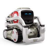 Anki Cozmo Robot Robotics For Kids And Adults Learn Coding And Play - EE715311