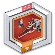 Disney Infinity: Marvel Super Heroes 2.0 Edition Power Disc The - EE715360