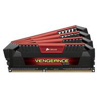 Corsair CMY32GX3M4A1600C9R Vengeance Pro 32GB 4X8GB DDR3 1600 MHz PC3  - EE715391