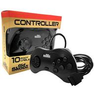 Cirka/Old Skool Controller For Sega Saturn Vintage - EE715397
