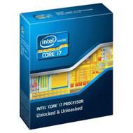 Intel Core I7-3930K Hexa-Core Processor 3.2 GHz 12 MB Cache LGA 2011 - EE715418
