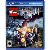 Lego The Hobbit PlayStation Vita For Ps Vita - EE715431