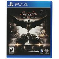 Batman: Arkham Knight For PlayStation 4 PS4 - EE715465
