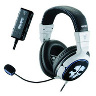 Turtle Beach Call Of Duty: Ghosts Ear Force Spectre Limited Edition - EE542691