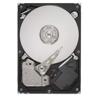Seagate Barracuda 7200 500 GB 7200RPM SATA 3GB/S 16MB Cache 3.5 Inch - EE715660