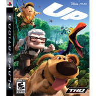Up For PlayStation 3 PS3 Disney - EE715783