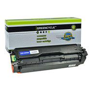 Greencycle 1 Pack Compatible CLT-504S Black Toner Cartridge Compatible - EE715850