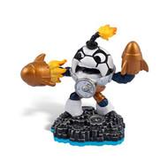 Skylanders Swap Force: Kickoff Countdown Character Toy 3IN Action 3in. - EE715866