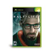 Half Life 2 Xbox For Xbox Original Action - EE537685