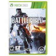Battlefield 4 For Xbox 360 - EE448582
