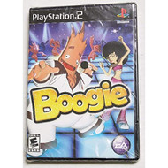 Boogie /PS2 For PlayStation 2 - EE715941