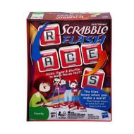 Scrabble Flash Toy Multi-Color - EE715959