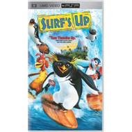 Surf's Up UMD For PSP - EE622089