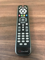 Coolsat Universal OEM Remote Control TV HPK045 - EE716037