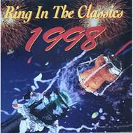 Ring In The Classics 1998 On Audio CD Album - EE716058