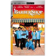 Barbershop UMD For PSP - EE622092