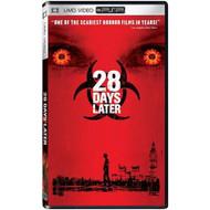 28 Days Later UMD For PSP Horror - EE716115