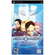 Code Lyoko: Quest For Infinity Sony For PSP UMD - EE567062