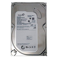 ST3320613AS Seagate BARRACUDA-7200.11 320GB 7200RPM Internal 3.5 Inch - EE716132
