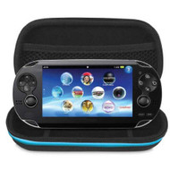 Dreamgear Case Only For PlayStation Vita Model PCH-1000 For Ps Vita - EE716142