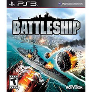 Battleship PS3 For PlayStation 3 - EE625634