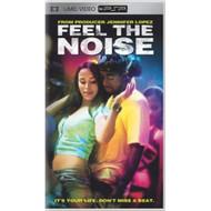 Feel The Noise UMD For PSP - EE716207