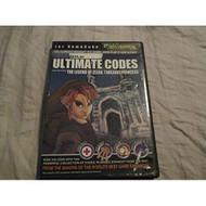 Action Replay Ultimate Codes The Legend Of Zelda: Twilight Princess - EE716212