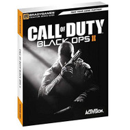 Call Of Duty: Black Ops II Signature Series Guide Signature Series - EE716228