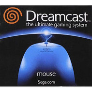 Sega Mouse For Sega Dreamcast DCTNN78055I288 - EE716382