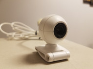 Ubisoft Motion Tracking Camera White WC04 - EE716538