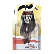 Disney Infinity Tonto Figure UK Import - EE716546