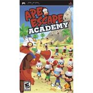 Ape Escape Academy Sony For PSP UMD - EE716588