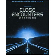 Close Encounters Of The Third Kind Two-Disc 30th Anniversary Ultimate - EE716652