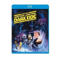 Family Guy: Something Something Something Dark Side Blu-Ray On Blu-Ray - EE716844