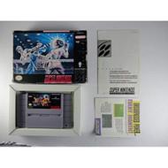 Best Of The Best: Championship Karate Nintendo Super NES For Super - EE716977