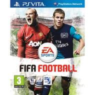 FIFA Football PlayStation Vita For Ps Vita Soccer - EE717130