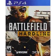 Battlefield Hardline For PlayStation 4 PS4 Shooter - EE717487