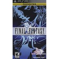 Final Fantasy PSP For PSP UMD RPG - EE717669