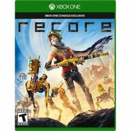 Recore Game For Xbox One - EE717704