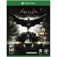 Batman: Arkham Knight For Xbox One Shooter - EE717714