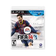 FIFA 14 For PlayStation 3 PS3 Soccer - ZZ717723