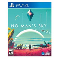 No Man's Sky For PlayStation 4 PS4 - EE717760