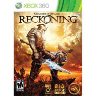 Kingdoms Of Amalur: Reckoning For Xbox 360 - EE717847