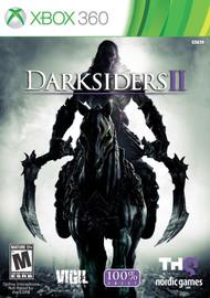 Darksiders II For Xbox 360 - EE717862