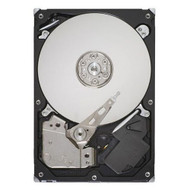 Seagate Barracuda 7200 500 GB 7200RPM SATA 6GB/S With Ncq 16MB Cache 3 - EE717918