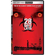 28 Days Later UMD For PSP - EE142208